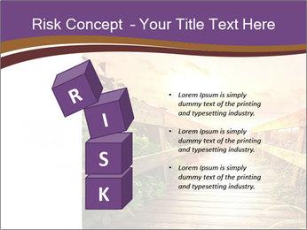 0000075591 PowerPoint Template - Slide 81