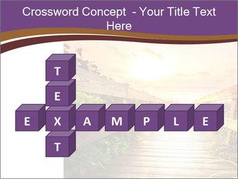 0000075591 PowerPoint Template - Slide 82