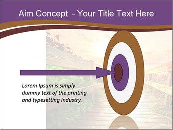 0000075591 PowerPoint Templates - Slide 83