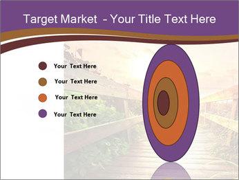 0000075591 PowerPoint Template - Slide 84