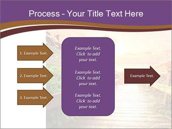 0000075591 PowerPoint Templates - Slide 85