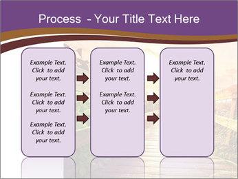 0000075591 PowerPoint Templates - Slide 86