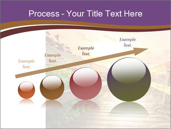 0000075591 PowerPoint Templates - Slide 87