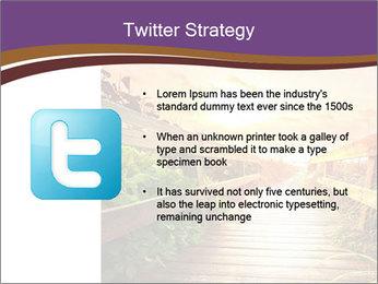 0000075591 PowerPoint Template - Slide 9