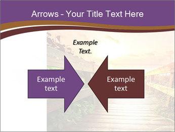 0000075591 PowerPoint Template - Slide 90