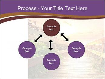 0000075591 PowerPoint Templates - Slide 91