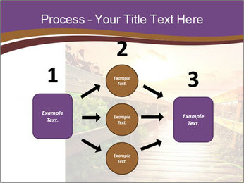0000075591 PowerPoint Template - Slide 92