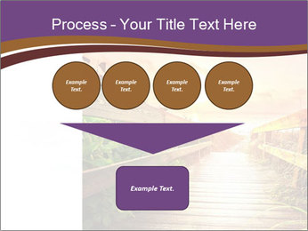0000075591 PowerPoint Templates - Slide 93