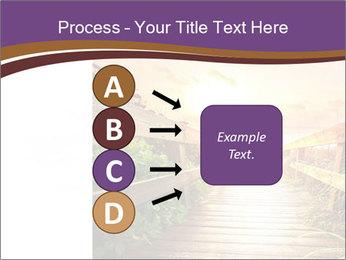 0000075591 PowerPoint Templates - Slide 94