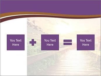 0000075591 PowerPoint Templates - Slide 95
