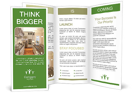 0000075592 Brochure Template