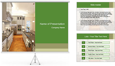 0000075592 PowerPoint Template