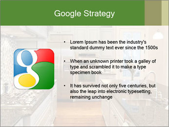 0000075592 PowerPoint Template - Slide 10