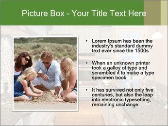 0000075592 PowerPoint Template - Slide 13