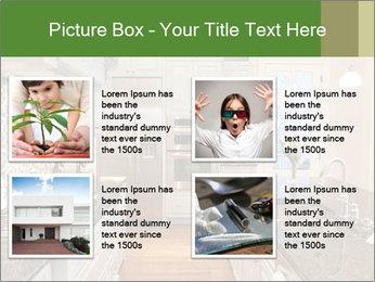 0000075592 PowerPoint Template - Slide 14