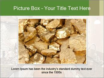 0000075592 PowerPoint Template - Slide 15
