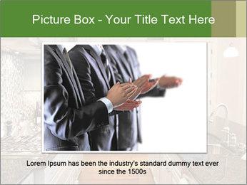 0000075592 PowerPoint Template - Slide 16