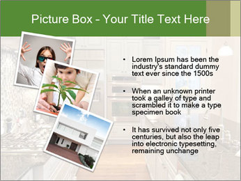 0000075592 PowerPoint Template - Slide 17