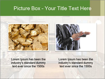 0000075592 PowerPoint Template - Slide 18