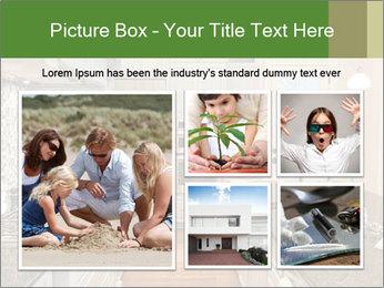 0000075592 PowerPoint Template - Slide 19