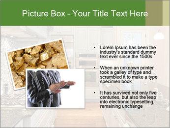0000075592 PowerPoint Template - Slide 20