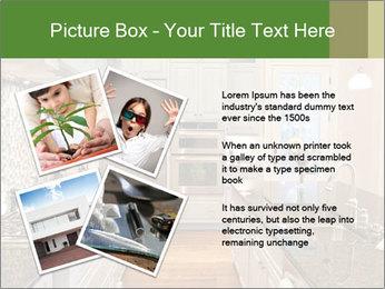 0000075592 PowerPoint Template - Slide 23