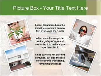 0000075592 PowerPoint Template - Slide 24