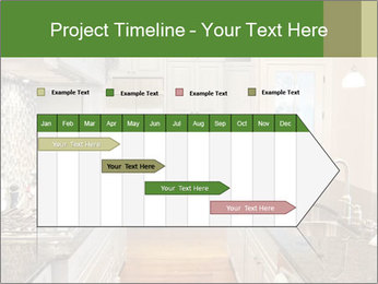 0000075592 PowerPoint Template - Slide 25