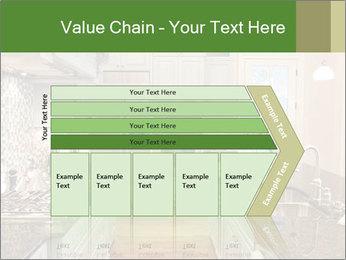 0000075592 PowerPoint Template - Slide 27
