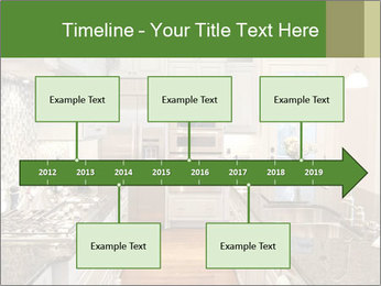 0000075592 PowerPoint Template - Slide 28