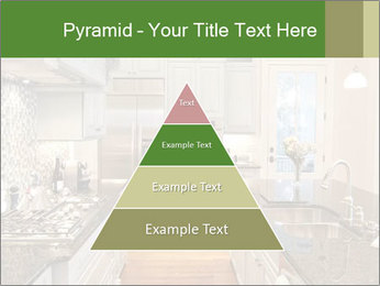 0000075592 PowerPoint Template - Slide 30