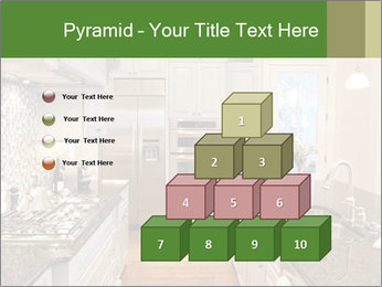 0000075592 PowerPoint Template - Slide 31