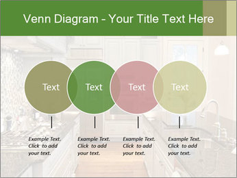 0000075592 PowerPoint Template - Slide 32