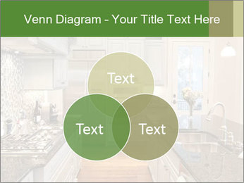 0000075592 PowerPoint Template - Slide 33