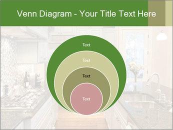 0000075592 PowerPoint Template - Slide 34
