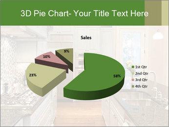 0000075592 PowerPoint Template - Slide 35