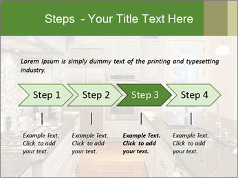 0000075592 PowerPoint Template - Slide 4