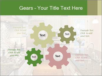 0000075592 PowerPoint Template - Slide 47