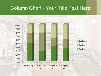 0000075592 PowerPoint Template - Slide 50