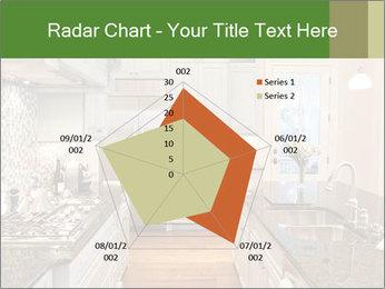 0000075592 PowerPoint Template - Slide 51
