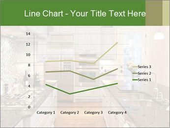 0000075592 PowerPoint Template - Slide 54