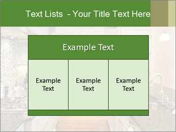 0000075592 PowerPoint Template - Slide 59