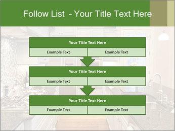 0000075592 PowerPoint Template - Slide 60
