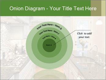 0000075592 PowerPoint Template - Slide 61