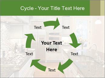 0000075592 PowerPoint Template - Slide 62