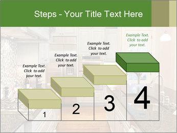 0000075592 PowerPoint Template - Slide 64