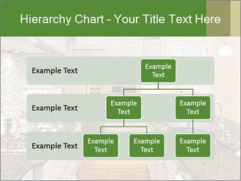 0000075592 PowerPoint Template - Slide 67