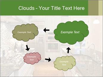 0000075592 PowerPoint Template - Slide 72