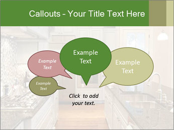 0000075592 PowerPoint Template - Slide 73