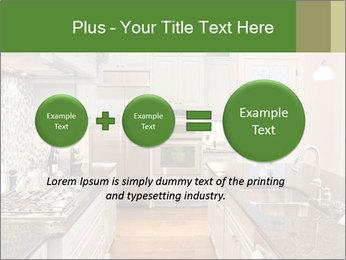 0000075592 PowerPoint Template - Slide 75